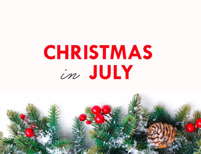 Christmas-in-July-2017